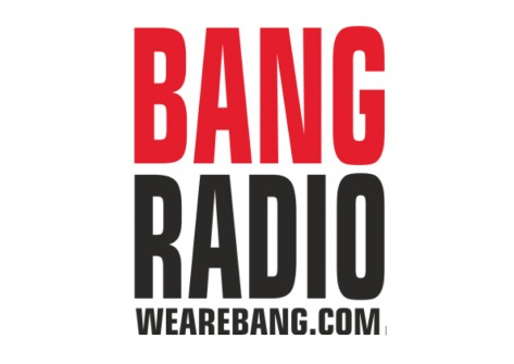 Press: @Bar London Lorraine James on We Are Bang