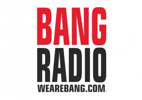 Press: @Bar London Lorraine James on We Are Bang