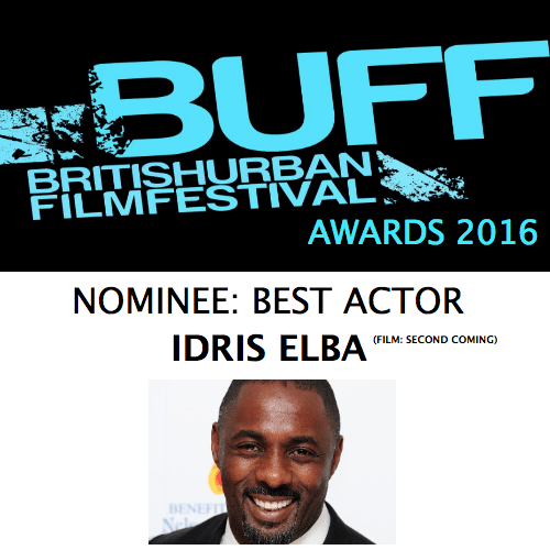 BUFF Award Nominations Press coverage