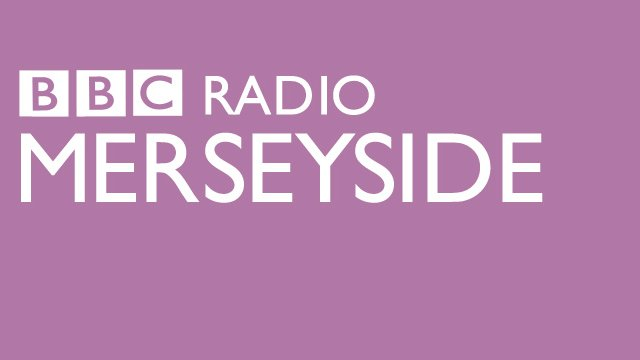 Precious Founder Foluke Akinlose talks PreciousHABA live on BBC Radio Mersey side