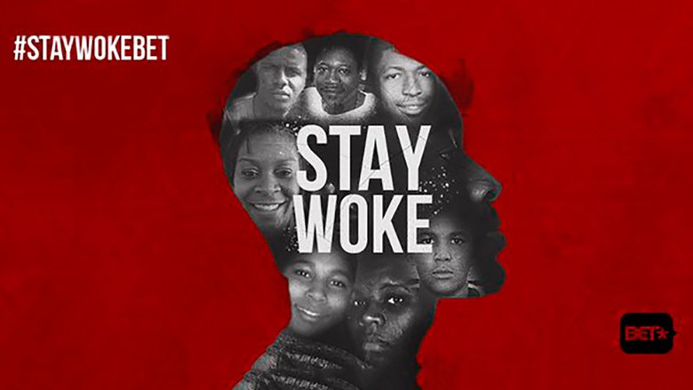 @EssexMagazine features @buffenterprises Black Films Matter story