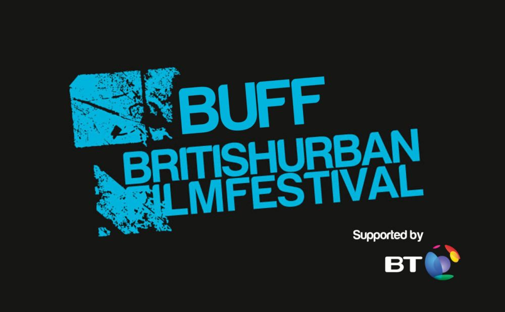 Film Daily – reports on news of BT's sponsorship of the British Urban Film Festival