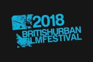 B.U.F.F is the leading film festival for diversity and representation in the U.K.