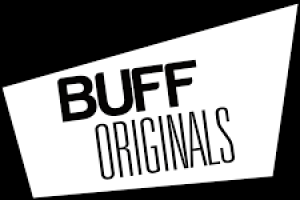 BUFF Originals is a Film Production and Distribution Company currently distributing  No Shade Film