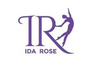 IDA ROSE is a female-led film production company