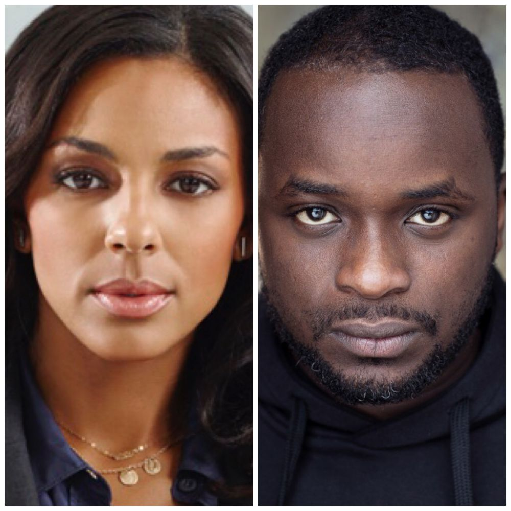 EXCLUSIVE: @marsha_thomason, @femioyeniran to star in @_idarose produced 'Stolen' Cast joined by @clareanyiamo @mclandes @sirr_rochester