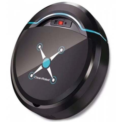 73% off Home Smart Ultra-thin Small Charging Sweeping Robot Gearbest Coupon Promo Code