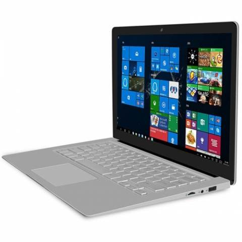 38% off Jumper EZbook S4 Notebook 8GB RAM 256GB SSD – SILVER 14.0 INCH Gearbest Coupon Promo Code