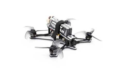 emax tinyhawk freestyle fpv racing rc drone