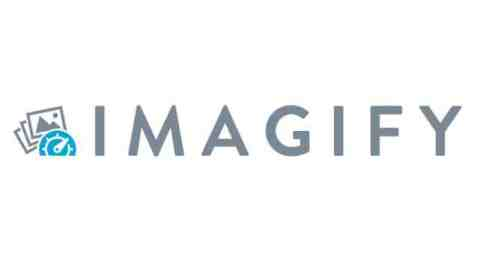 imagify - 30% off Imagify Coupon Code