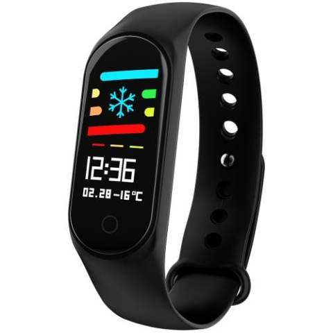 29% off M3 0.96 inch Sports Smart Bracelet Gearbest Coupon Promo Code