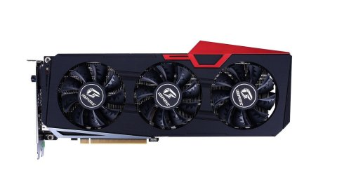 Colorful iGame GeForce RTX 2060 - Colorful iGame GeForce RTX 2060 Nvidia Graphics Card Gearbest Coupon Promo Code