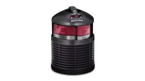 FilterQueen Defender Air Purifier - FilterQueen Defender Air Purifier Amazon Coupon Promo Code