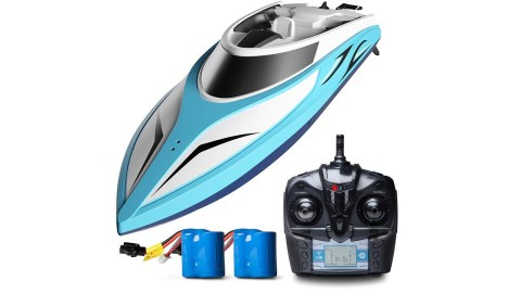 Force1 Remote Control Boats - Force1 H102 RC Boat Amazon Coupon