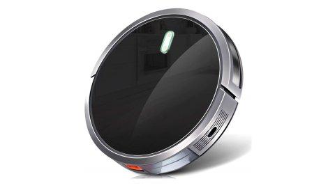 Lantark Robot Vacuum - Lantark Robot Vacuum Cleaner Amazon Coupon Promo Code