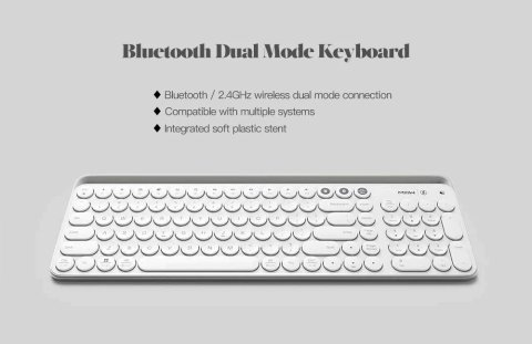 xiaomi miiiw mwbk01 wireless bluetooth keyboard