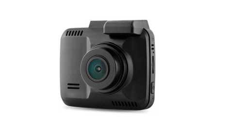 Gocomma G63H - Gocomma G63H 4K GPS Dash Cam Car DVR Gearbest Coupon Promo Code