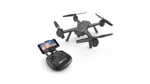 MJX X SERIES X104G - MJX X-SERIES X104G RC Quadcopter / Three Batteries Banggood Coupon Promo Code
