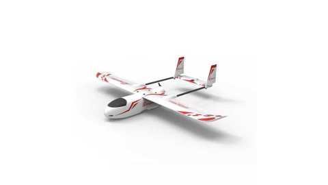 Sonicmodell Mini Skyhuntes V2 - Sonicmodell Mini Skyhunter V2 1238mm Wingspan FPV EPO RC Airplane KIT Banggood Coupon Promo Code