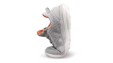 Xiaomi FREETIE Sneakers Men - Xiaomi FREETIE Sneakers Men Comfortable Sports Shoes Banggood Coupon Promo Code