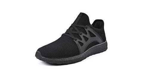 ZOCAVIA Mens Sneakers - ZOCAVIA Mens Sneakers Amazon Coupon Promo Code