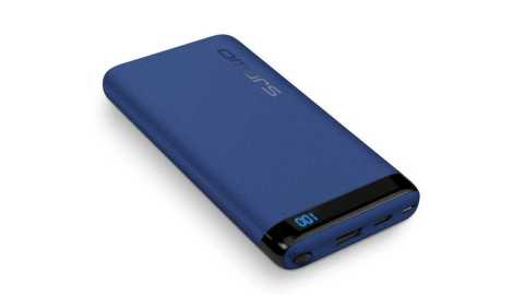 Omars USB C Power Bank - Omars USB C Power Bank 6000mAh Amazon Coupon Promo Code