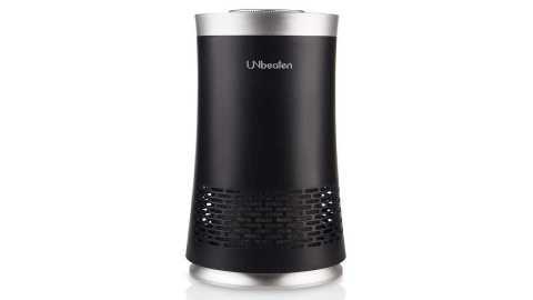 UNbeaten HEPA Air Purifier UN103 - UNbeaten HEPA Air Purifier UN103 Amazon Coupon Promo Code