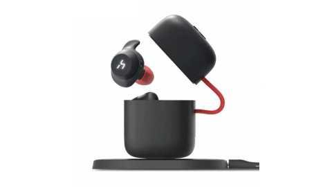 Havit G1C - Havit G1C TWS Bluetooth 5.0 Earphone Banggood Coupon Promo Code