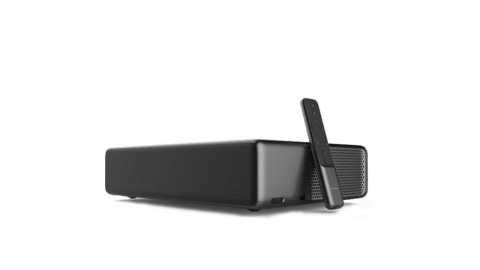 WEMAX ONE PRO - Xiaomi WEMAX ONE Laser Projector Banggood Coupon Promo Code [Czech Warehouse]