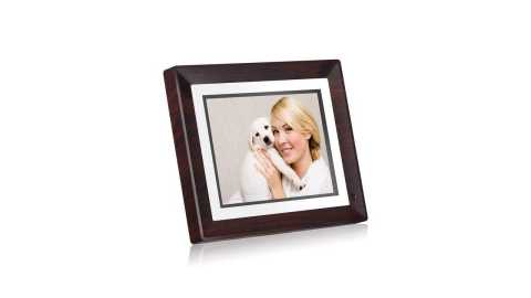 BSIMB 9 Inch WiFi Cloud Digital Picture Frame - BSIMB W09 9 Inch WiFi Cloud Digital Picture Frame Amazon Coupon Promo Code