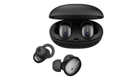 xiaomi 1more e1026bt tws bluetooth 5.0 earphone