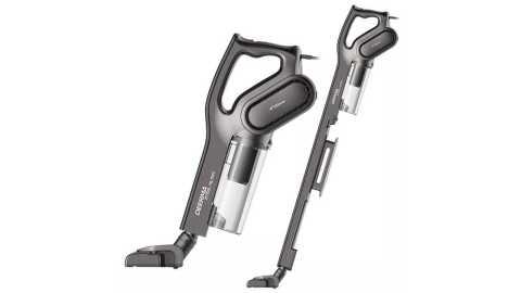Deerma DX700S - Xiaomi Deerma DX700S Cordless Vacuum Cleaner Banggood Coupon Promo Code [Spain Warehouse]