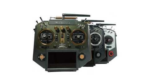 FrSky HORUS X10S Express - FrSky HORUS X10S Express Transmitter Banggood Coupon Promo Code [USA Warehouse]