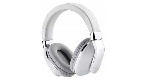 JBUNION Bluetooth Headphones Over Ear - JBUNION Bluetooth Headphones Over Ear Amazon Coupon Promo Code