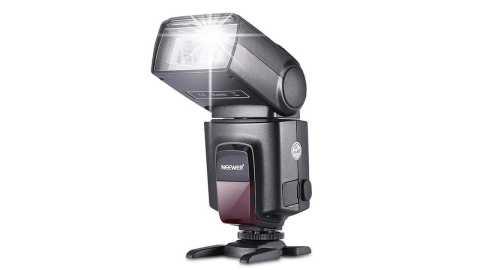 Neewer TT560 Flash Speedlite - Neewer TT560 Flash Speedlite Amazon Coupon Promo Code