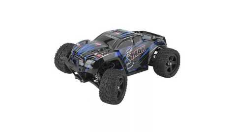 REMO 1635 - REMO 1635 1/16 2.4G 4WD Monster Truck RC Car Banggood Coupon Promo Code