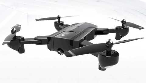 sg900-s foldable rc drone
