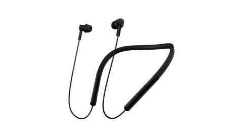 Xiaomi Collar Noise Cancelling Neckband Earphone - Xiaomi Collar Noise Cancelling Neckband Earphone Banggood Coupon Promo Code