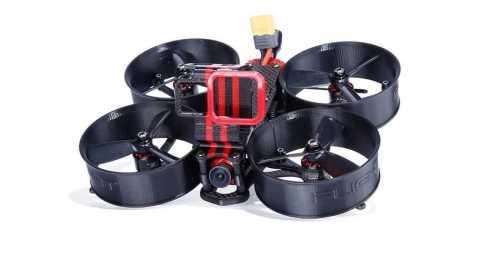 iFlight MegaBee V2 1 - iFlight MegaBee V2.1 FPV Racing Drone Banggood Coupon Promo Code