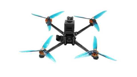 Eachine Tyro129 - Eachine Tyro129 DIY FPV Racing Drone Banggood Coupon Promo Code