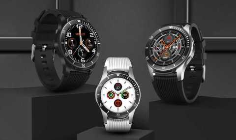 Gocomma GT106 - Gocomma GT106 Smart Watch Gearbest Coupon Promo Code
