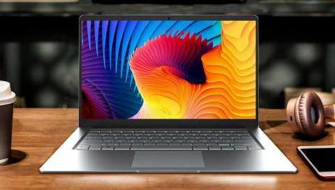 jumper ezbook a5 14 inch fhd laptop
