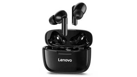Lenovo XT90 - Lenovo XT90 TWS bluetooth 5.0 Earphone Banggood Coupon Promo Code