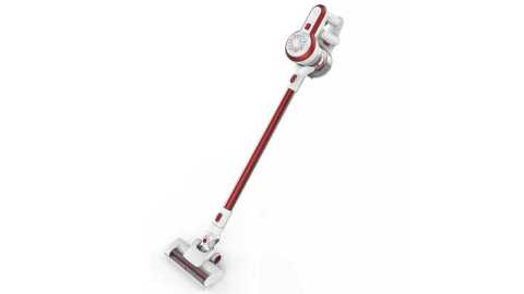 Micol SC189A - Micol SC189A 2 in1 Handheld Cordless Vacuum Cleaner Banggood Coupon Promo Code