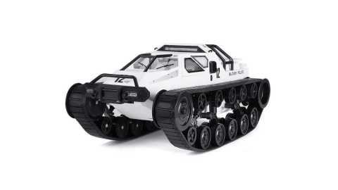 SG 1203 - SG 1203 1/12 Drift RC Tank Banggood Coupon Promo Code
