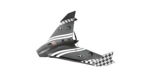 Sonicmodell Mini AR Wing - Sonicmodell Mini AR Wing RC Airplane Banggood Coupon Promo Code