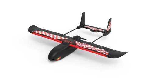 Sonicmodell Skyhunter Racing - Sonicmodell Skyhunter Racing RC Airplane Banggood Coupon Promo Code