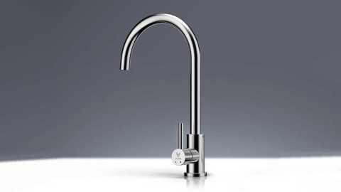 xiaomi viomi stainless steel faucet