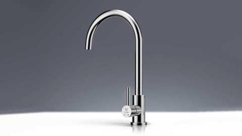 xiaomi viomi stainless steel faucet