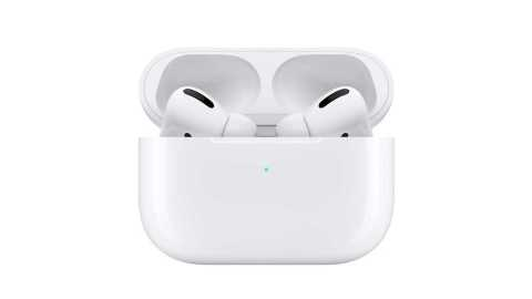 Apple AirPods Pro Gearbest Coupon Promo Code